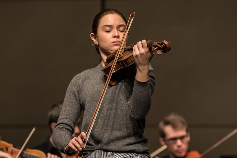 181111 Northbrook Symphony (Photo by Johnny Nevin) -3864.jpg