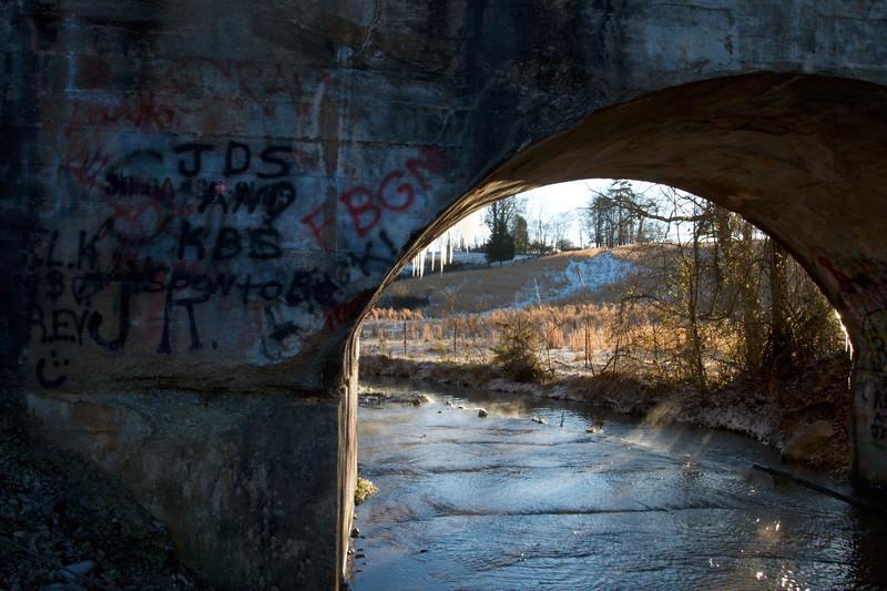 train-bridge_12611697565_o.jpg