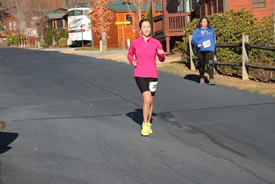 River Vista Half Marathon