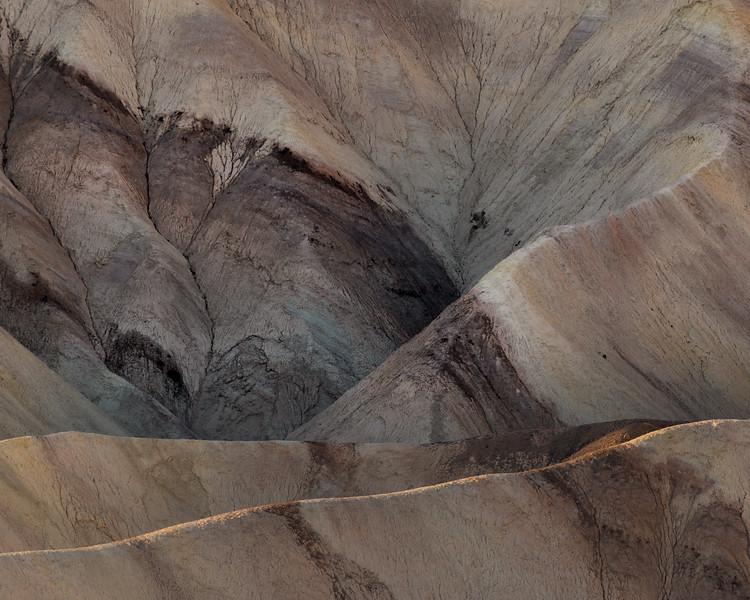 Death Valley Jan-11571.jpg