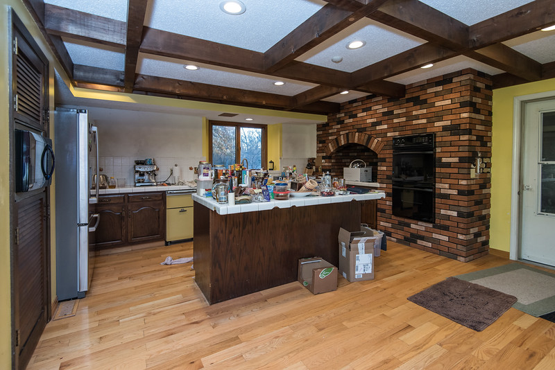 Next Project Studio 8 Hickory Ridge Before and After (3 of 12).jpg
