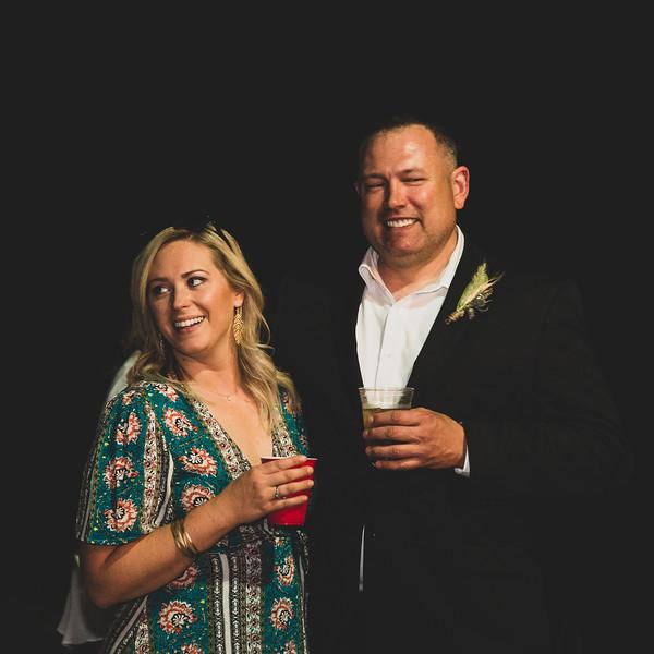 Rock Wedding 2018-880.JPG