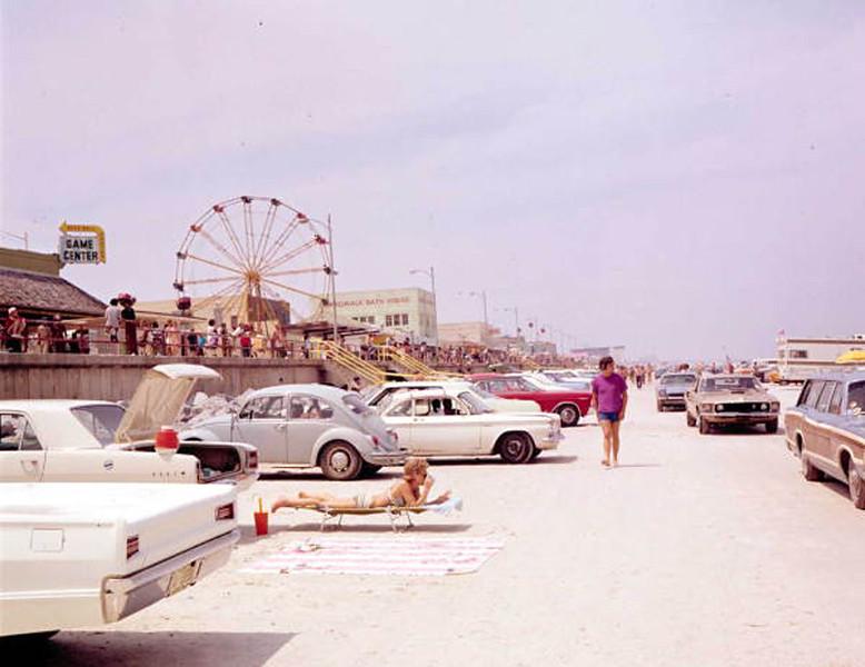 1973-cars.jpg