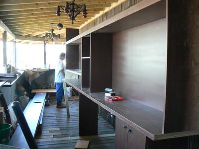 2012-06-08_DeckBarConstruction