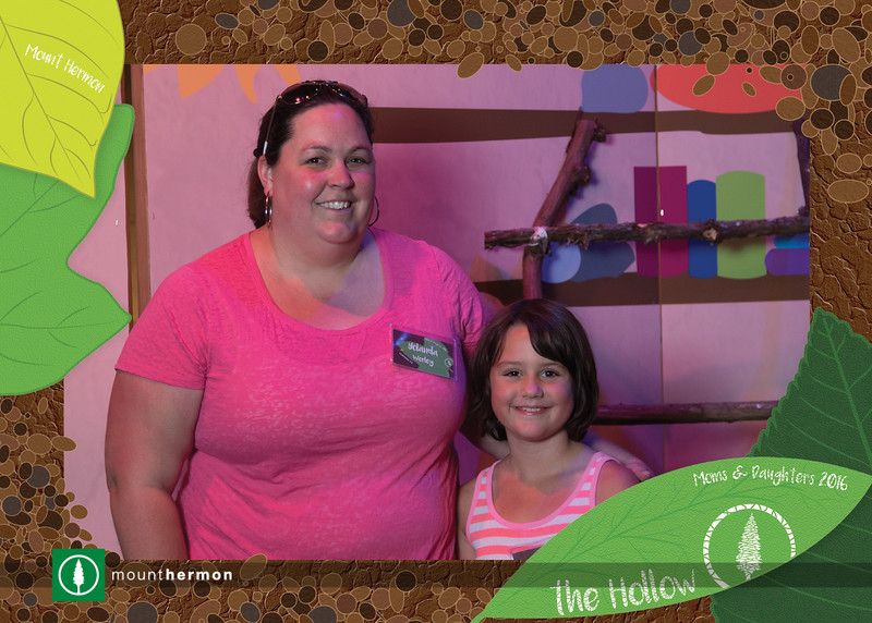 Moms and Daughters 2016 - Photo Template21.jpg