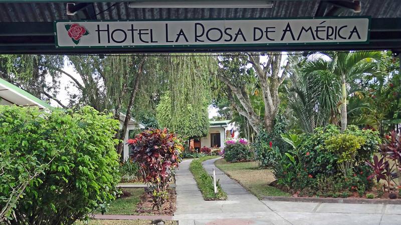 Costa Rica  March 2014  (6b).jpg