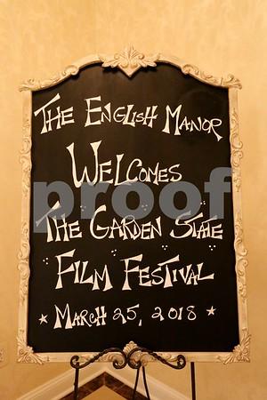 Garden State Film Festival 2018