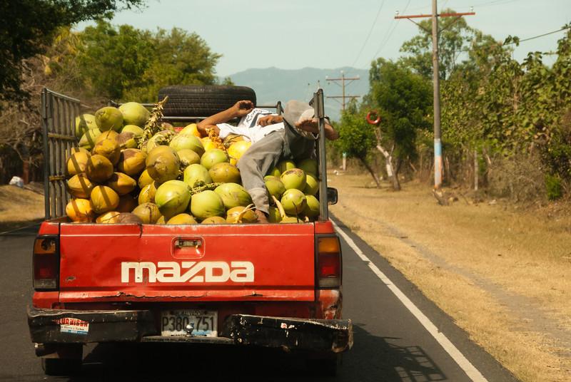 El Salvador 112.jpg