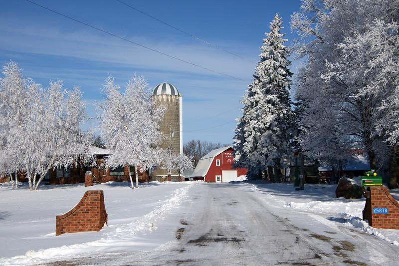 Winter Wonders 19.jpg