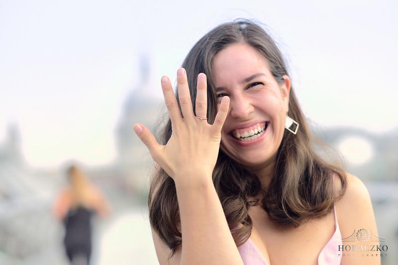 London Secret Proposal Photographer   (12).jpg