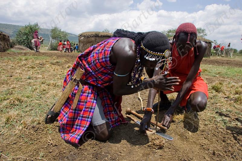 Masai KC7T7241.jpg