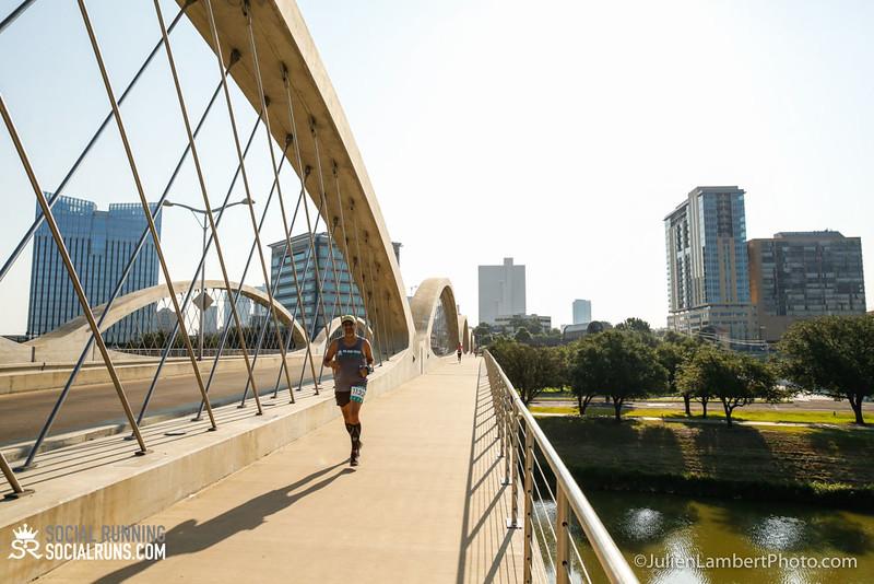 Fort Worth-Social Running_917-0104.jpg