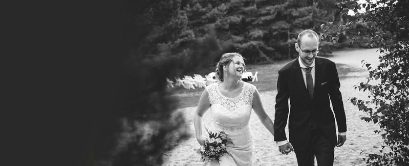 Slider-bruiloft-Karina Fotografie-03.jpg