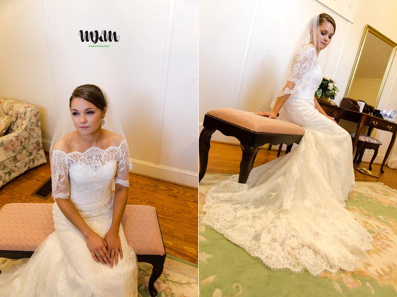 dunlap-wedding-61.jpg