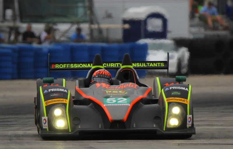 5411-Seb16-Race-#52PC.jpg