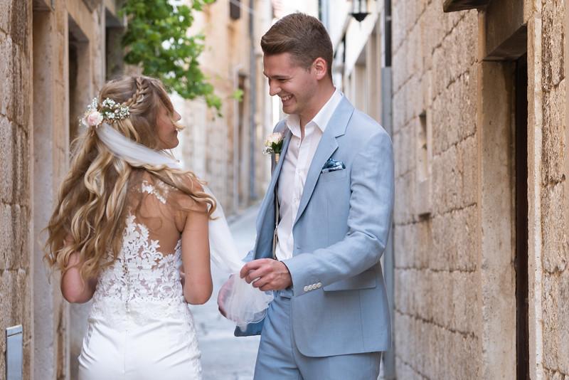 Croatia Wedding-21.jpg
