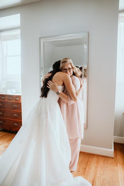 Goodwin Wedding-398.jpg