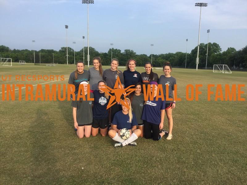 Spring 2017 7v7 Outdoor Soccer Women's Runner Up_DG
