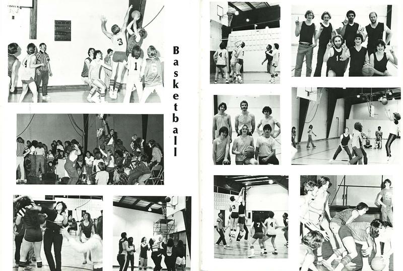 1980 ybook__Page_19.jpg