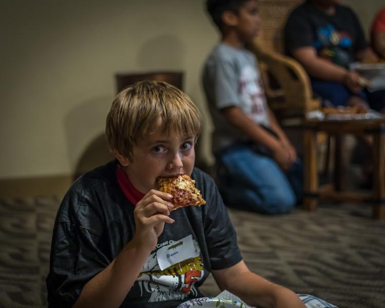 adv5_pizzagame_06172016-2.jpg