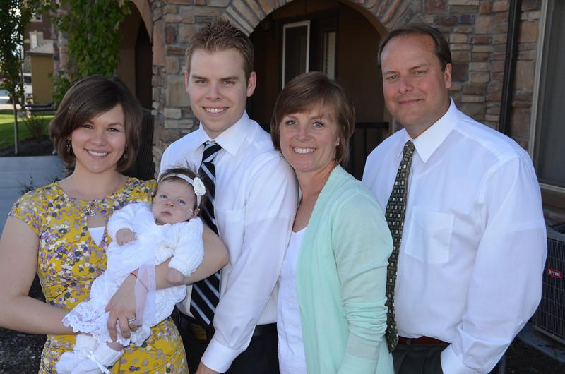 Aili Blessing 4-2012-0125.jpg