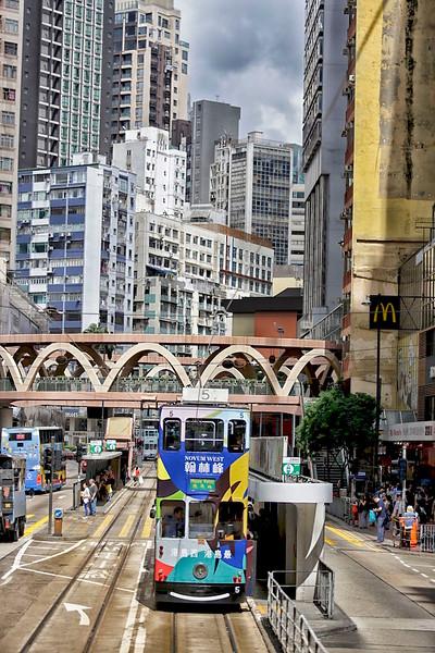 HK trams88.JPG