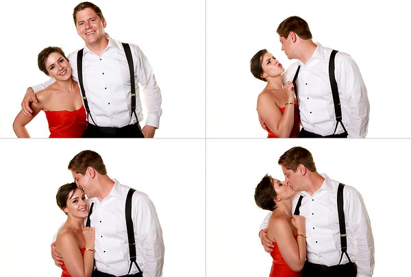 2013.05.11 Danielle and Corys Photo Booth Prints 098.jpg
