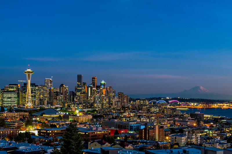 SeattleBlueHour.jpg