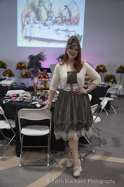Mad Hatter Tea 2015-FINAL-12.jpg