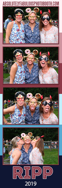 Absolutely Fabulous Photo Booth - (203) 912-5230 -190612_101649.jpg