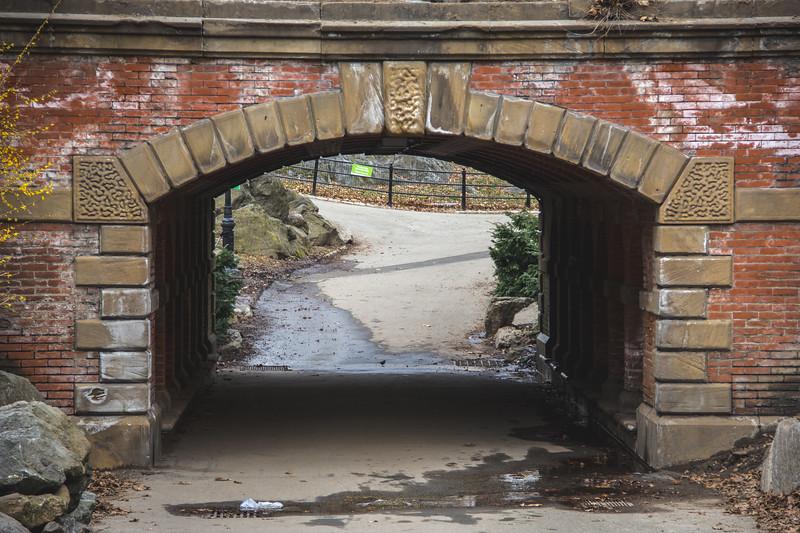 Central Park Tunnel-2818.jpg