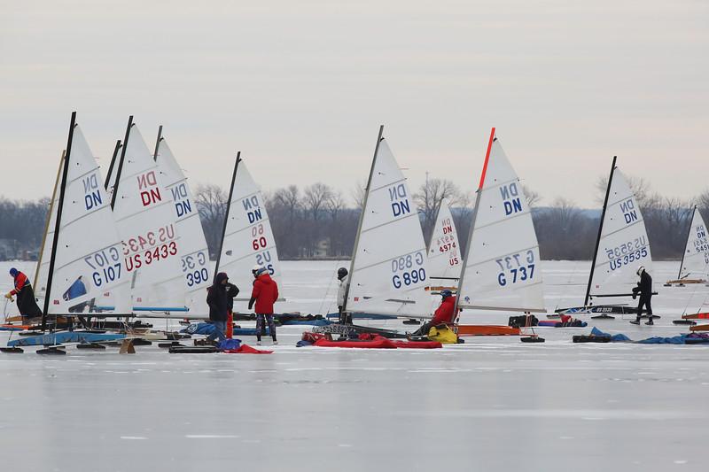 DN Ice Boat Championships-21.jpg