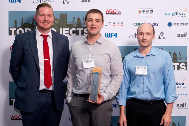 2018_TopProjects_Winners_08.jpg