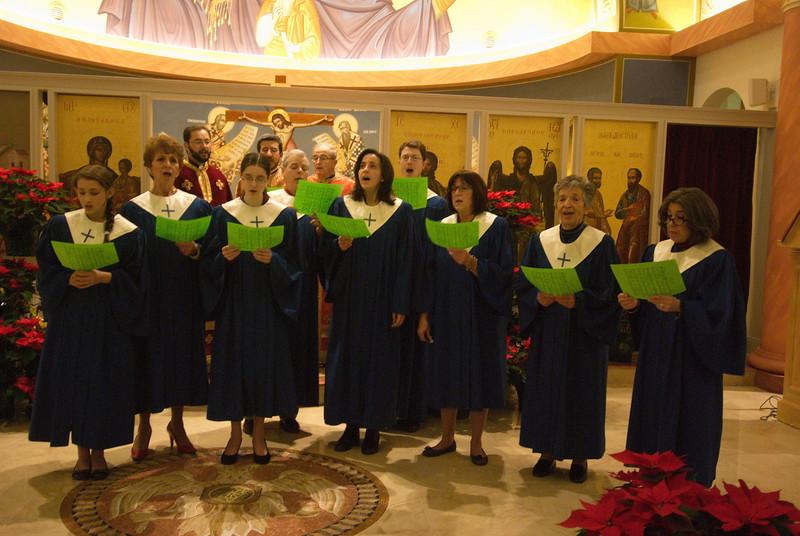 2014-12-24-Christmas-Eve-Service_027.jpg