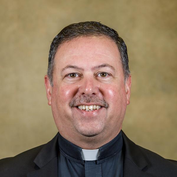Reverend Stephen M. Sledesky.jpg