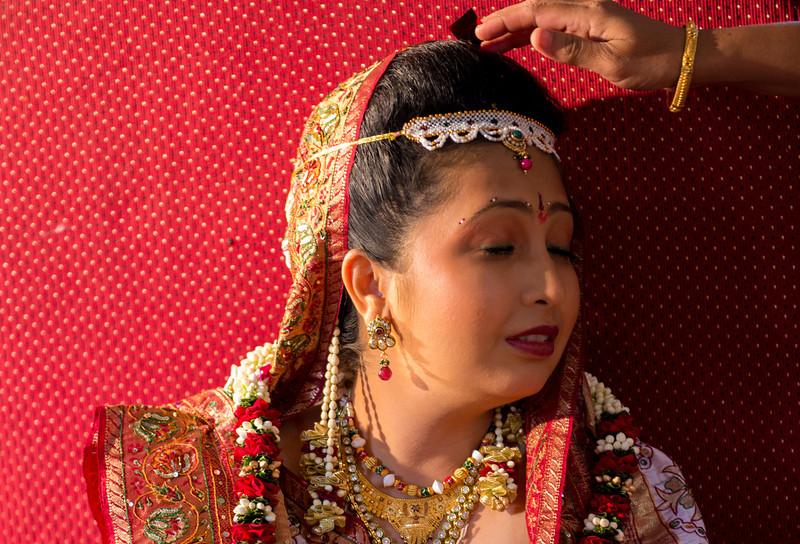 Prakrut Wedding-218.jpg