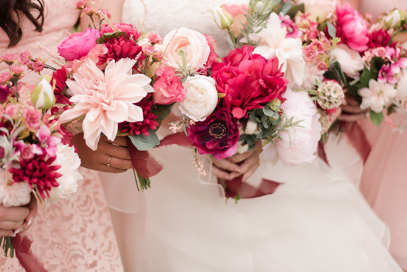 OBerry-Wedding-2019-0181.jpg