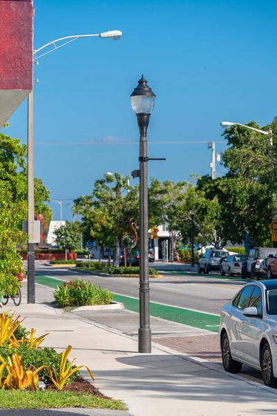 Spring City - Florida - 2019-325.jpg