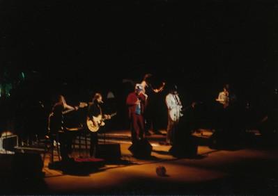 1981 Beach Boys