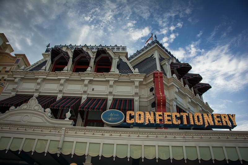 Disney World15.jpg