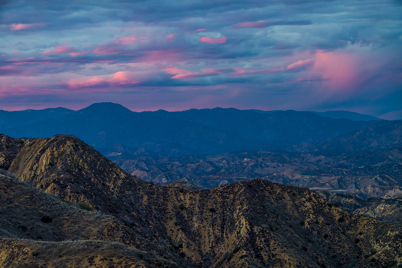 Santa_Susana_Mountains_Towsley_Canyon_DSC5326.jpg
