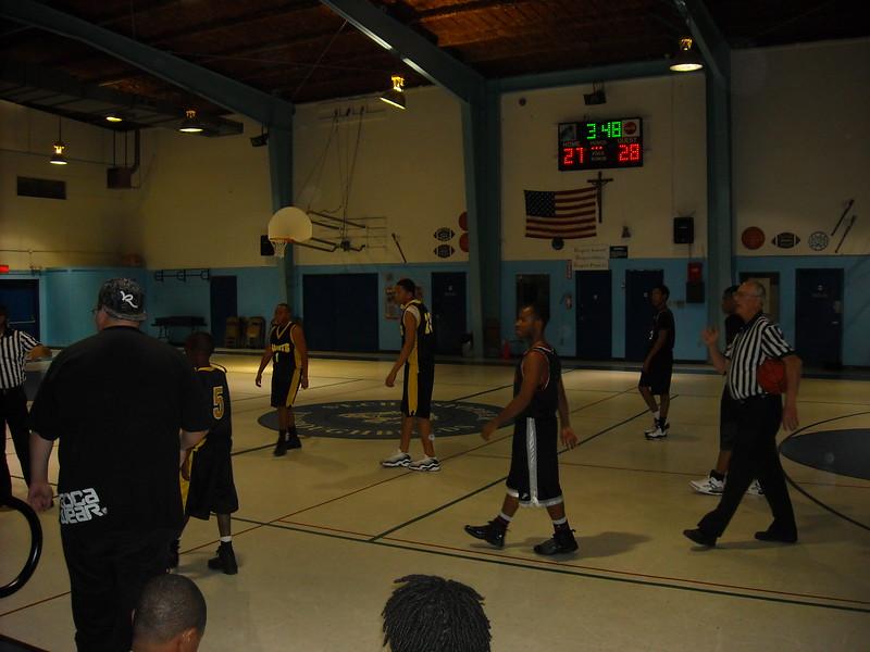Basketball Game vs. St. Gabreil 034.JPG