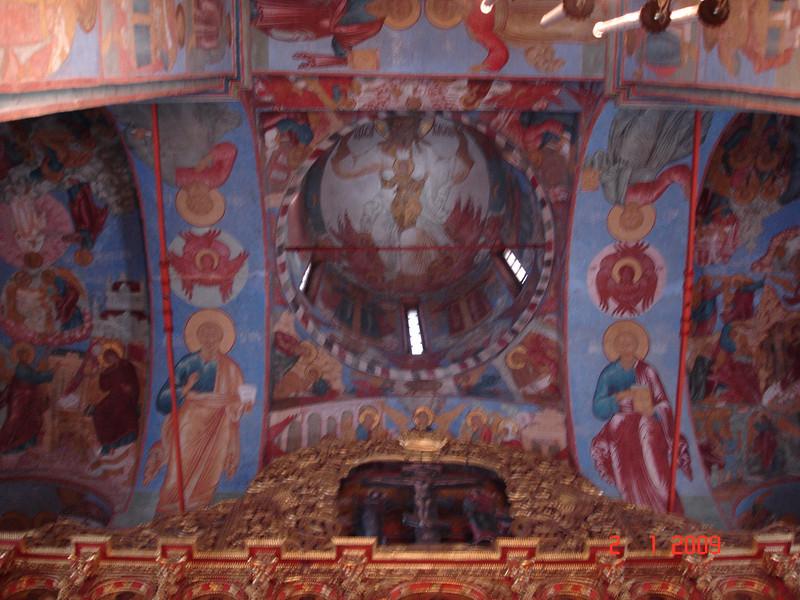 2008-12-31 НГ Кострома 54.JPG