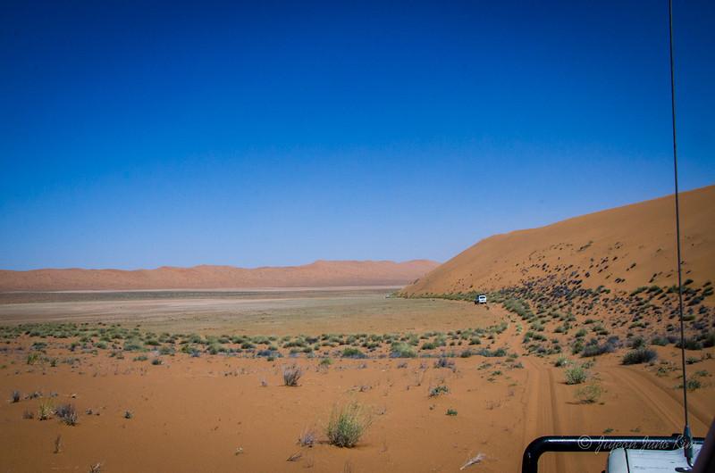 Namibia-4566.jpg