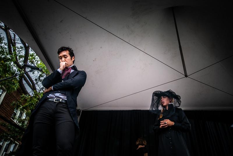 festival D1October 06, 2018untitled shootKDULNY-684.jpg