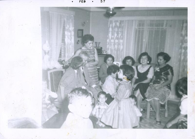 1957-02-grandma-n-grandpa-reyes-n-family2.png