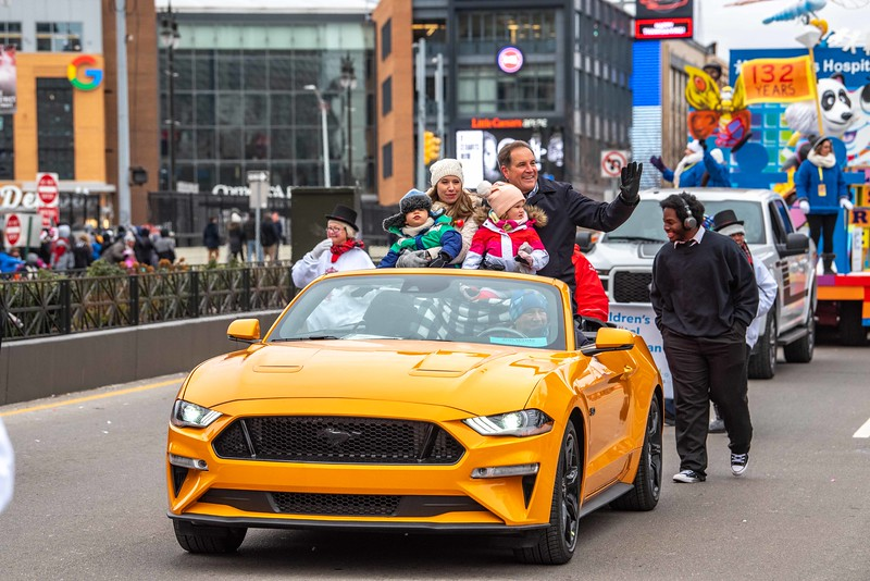 Parade2018-229.jpg