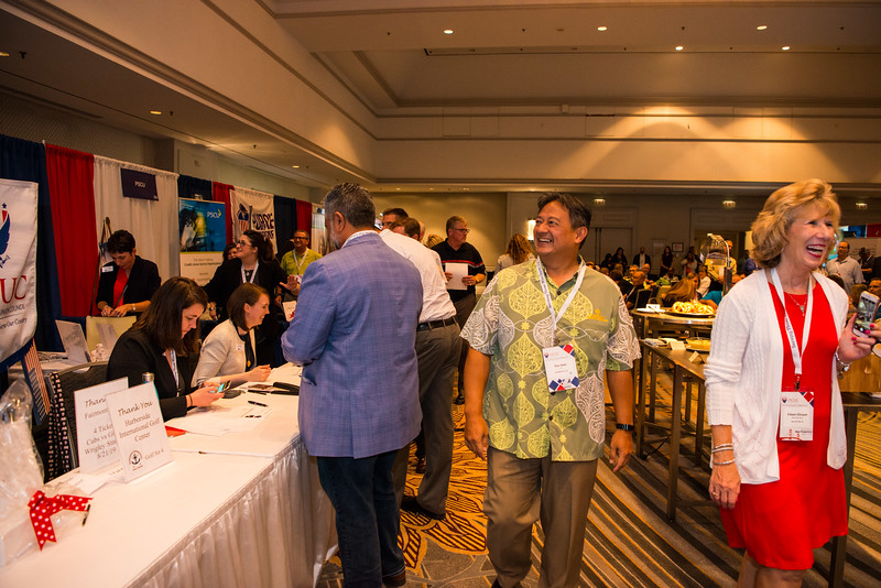 DCUC Confrence 2019-484.jpg