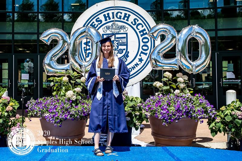 2020 SHS Graduation-1504.jpg