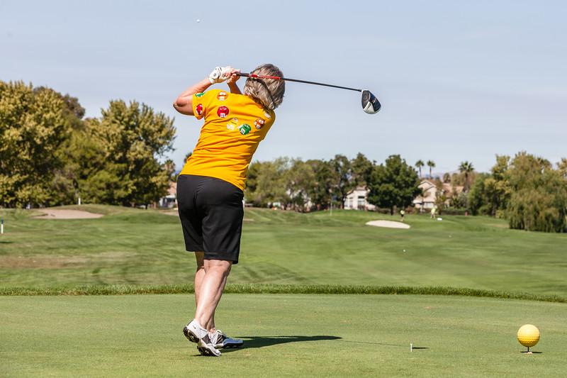 Golf-1358.jpg